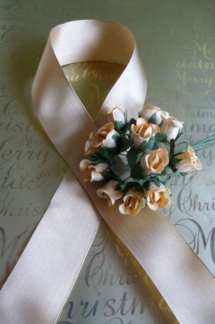 Luxury wire edge Gold ribbon 38mm width ~ Weddings, Christmas, Floral Arrangements, Bows etc